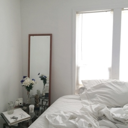 ACOUSTICBEDROOMS1
