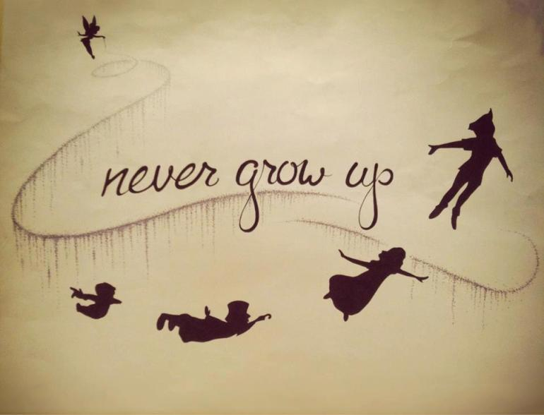 disney-quotes-peter-pan-1