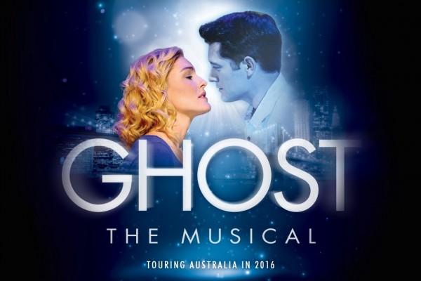 ghost-the-musical-australia-600x400