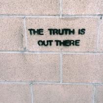 yourdadsgirlfriend.tumblr.com