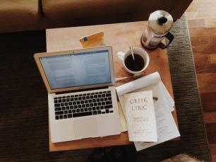 tae-studies.tumblr.com